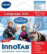 Vtech InnoTab TMSoftware - Frozen (English Only)