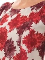 Max Mara Rino dress