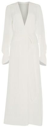 Roland Mouret Springbrooke Gown