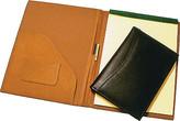 David King 603 Pad Cover
