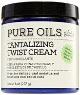 Silk Elements Pure Oils Tantalizing Twist Cream