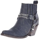Old Gringo Women's Chissie Harness Boot