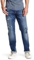 Scotch & Soda Ralston Regular Slim Fit Jean