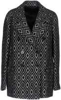 Tonello Coats - Item 41732423