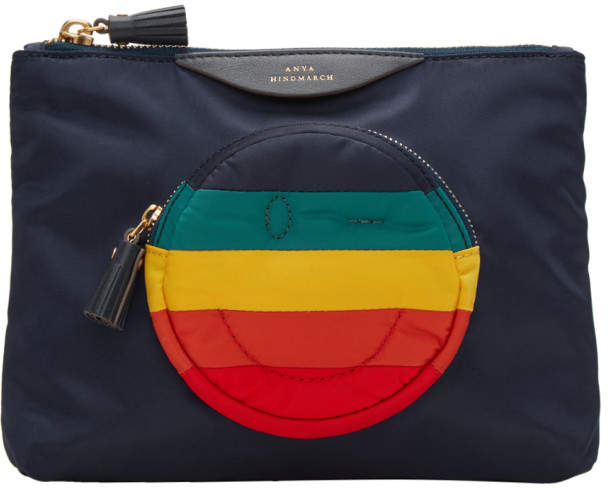 16be421a5 Anya Hindmarch Bags For Women - ShopStyle Canada