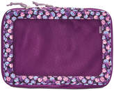 Vera Bradley Medium Expandable Packing Cube