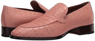 Giuseppe Zanotti EU00017 (Zanzaroun Danza) Men's Shoes