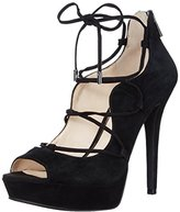 Jessica Simpson Women's Baylinn Dress Pump