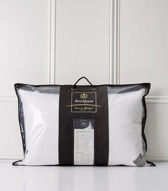 Brinkhaus Hungarian Goose Down Twin Pillow