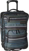 Dakine Status Roller 45L+ Pullman Luggage