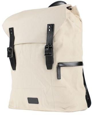 ROYAL REPUBLIQ Backpacks & Bum bags