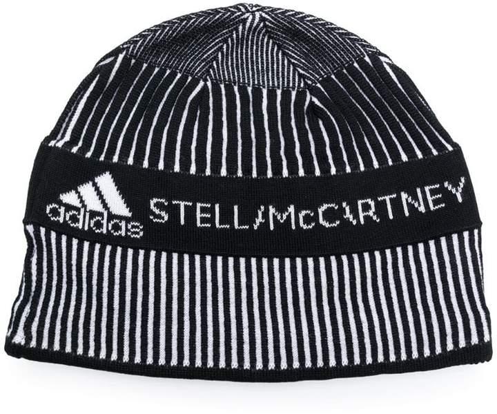 4eb9f3f23 Adidas Beanie Hat - ShopStyle