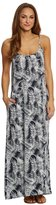 Carve Designs Women's Janna Ankle Dress Cover Up 8148862