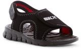Skechers Synergize Fast Sream Sandal (Toddler)