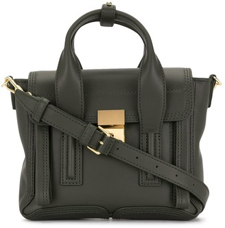 3.1 Phillip Lim mini Pashli crossbody bag