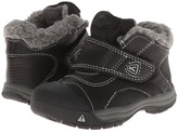 Keen Kids Kootenay (Toddler)