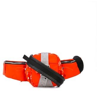 MCM Jemison belt bag