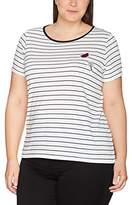 S'Oliver Women's 705325013 T-Shirt