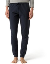 Tommy Hilfiger Iconic Track Pant