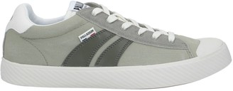 Palladium Low-tops & sneakers