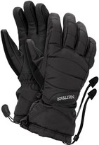 Marmot Moraine Gloves - Waterproof, Insulated (For Women)