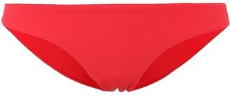 Melissa Odabash Africa bikini bottoms