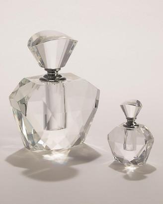 Global Views Madel Perfume Bottle