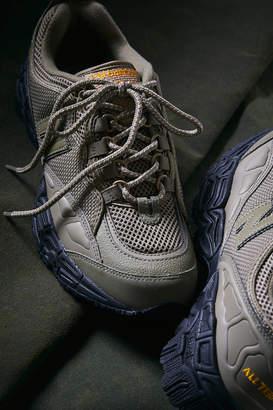 New Balance 801 Sneaker