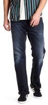 Diesel Zatiny Bootcut Jean