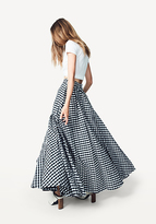 Fame & Partners The Elinor Skirt