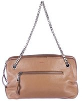 Rochas Leti Chain Bag