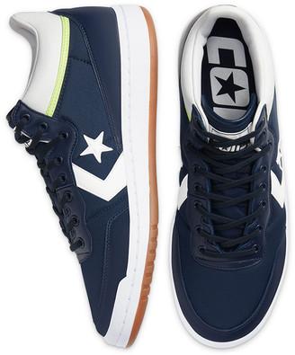 Converse Cons Fastbreak Pro Mid Shoes