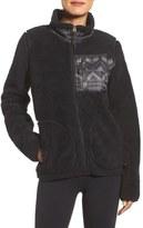 Burton Bombay Fleece Jacket