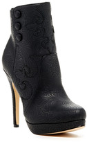 Michael Antonio Milli Ankle Boot