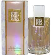 Liz Claiborne Bora Bora by Eau De Parfum Spray 1.7 oz