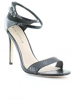 Via Spiga Women's Tiara Dress Sandal