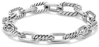 David Yurman Madison Small Chain Bracelet