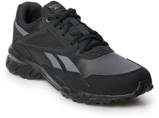 Reebok RidgeRider 5.0 Men's Sneakers