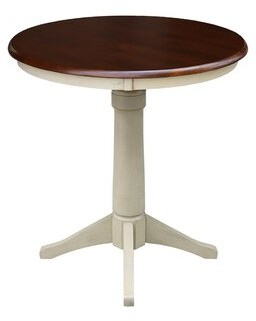 Espresso Dining Table Shop The World S Largest Collection Of Fashion Shopstyle