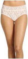 Hanky Panky Signature Lace French Bikini Women's Underwear