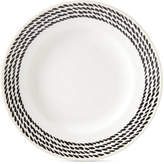 Kate Spade Wickford Avalon Place Accent Plate