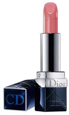 Christian Dior Rouge Classic Lip Color