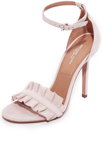 Michael Kors Priscilla Sandals