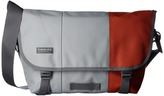 Timbuk2 Classic Messenger Dip - Medium Messenger Bags