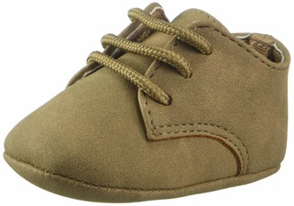 Baby Deer Boys' Wedding Church Shoes Oxford Flat