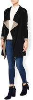 Monsoon Dodie Double Faced Jacket