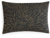 "Kelly Wearstler Lithe Decorative Pillow, 14"" x 20"" - 100% Exclusive"