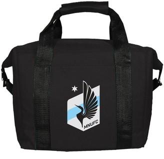 Minnesota United FC 12-Pack Kooler Bag