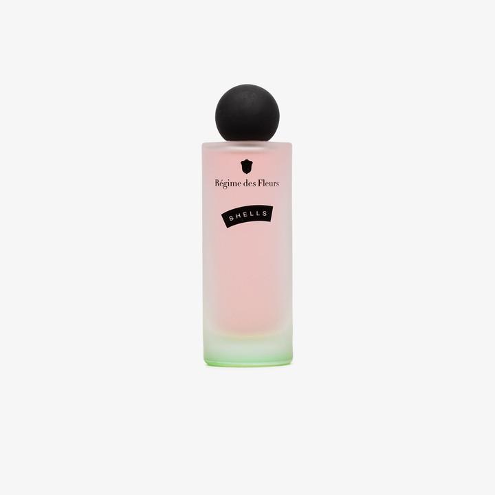 REGIME DES FLEURS Shells Personal/Space Fragrance