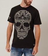Rock Revival Cord T-Shirt